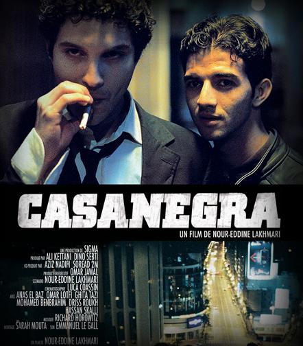 film casanegra maroc